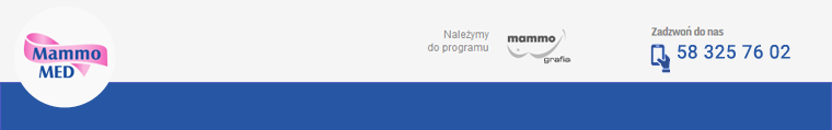 mammo-med.pl